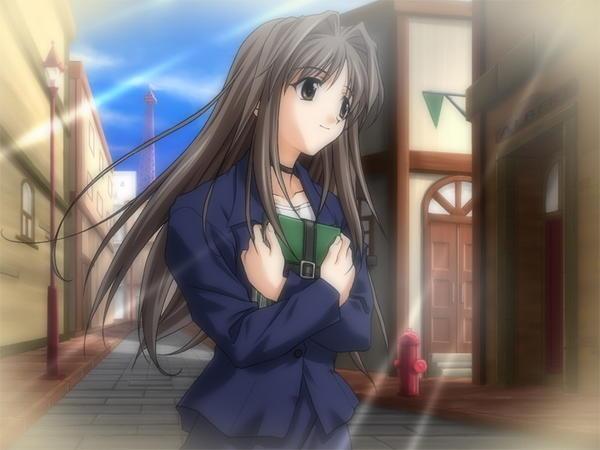 http://sweetkawaineko.narod.ru/17235495_160.jpg